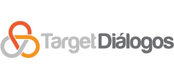 Target Dialogos