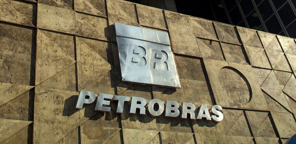 Petrobras leva caso de R$ 400 mi à mediação para evitar tese contra União