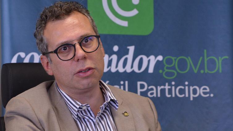 Nova Senacon vai ampliar uso da plataforma Consumidor.gov.br para evitar judicialização