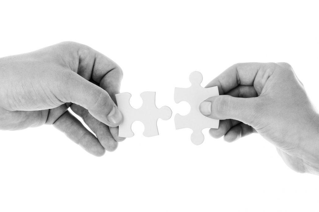 Conciliação e Mediação: saiba mais sobre estes dois mecanismos de solução de conflitos